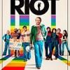 暴动彩虹 Riot (2018)