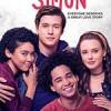 爱你,西蒙 Love, Simon (2018)