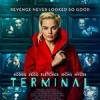终端 Terminal (2018)