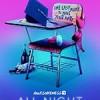 毕业狂欢夜 第一季 All Night Season 1 (2018)