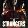 陌生人2 Strangers: Prey at Night (2018)