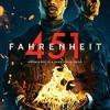 华氏451 Fahrenheit 451 (2018)