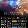 人类 Human (2017)