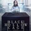 黑盒子 Black Hollow Cage (2017)