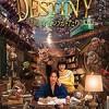 镰仓物语 DESTINY 鎌倉ものがたり (2017)