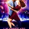 心跳 Heartbeats (2017)
