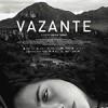 瓦赞蒂 Vazante (2017)