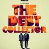 讨债人 The Debt Collector (2018)