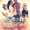 孤岛夺宝 The Espadrillo Fortune (2017)