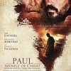 使徒保罗 Paul, Apostle of Christ (2018)