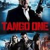 探戈一号 Tango One (2018)