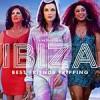 伊比萨 Ibiza (2018)