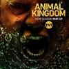野兽家族 第三季 Animal Kingdom Season 3 (2018)