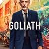 律界巨人 第二季 Goliath Season 2 (2018)