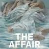 婚外情事 第四季 The Affair Season 4 (2018)