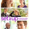 牵线 Set It Up (2018)