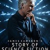 詹姆斯·卡梅隆的科幻故事 James Cameron's Story of Science Fiction (2018)