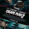 金蝉脱壳2 Escape Plan 2: Hades (2018)