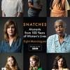 点滴:女性人生瞬间 Snatches: Moments from Women's Lives (2018)