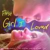 我的初恋女孩 First Girl I Loved (2016)