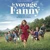 芬妮的旅程 Le voyage de Fanny (2016)
