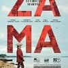 扎马 Zama (2017)