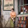 书店 The Bookshop (2017)
