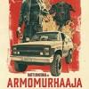 死于安乐 Armomurhaaja (2017)