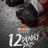 致命12天 12 Deadly Days (2016)