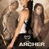 射手 The Archer (2017)