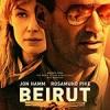 贝鲁特 Beirut (2018)