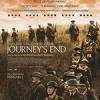 旅程终点 Journey's End (2018)