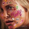 塔利 Tully (2018)