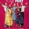 追随你脚步 Finding Your Feet (2017)