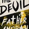 魔鬼与阿莫思神父 The Devil and Father Amorth (2017)