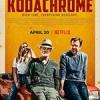 柯达克罗姆胶卷 Kodachrome (2018)