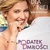 爱情税 Podatek od milosci (2018)