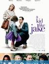 孩童杰克 A Kid Like Jake (2018)
