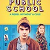 公共教育 Public Schooled (2018)