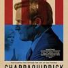 查帕奎迪克 Chappaquiddick (2017)