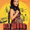 黄阿丽:铁娘子 Ali Wong: Hard Knock Wife (2018)