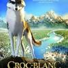白牙 Croc-Blanc (2018)