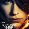 狙魔女杰 第三季 Wynonna Earp Season 3 (2018)