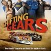 换档 Shifting Gears (2018)