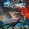 侏罗纪世界2 Jurassic World: Fallen Kingdom (2018)