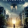 灭绝 Extinction (2018)