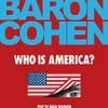 谁是美国? Who Is America? (2018)