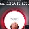 尖端医疗的真相 The Bleeding Edge (2018)