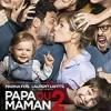 要爸还是妈2 Papa ou maman 2 (2016)