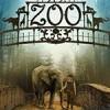 动物奇缘 Zoo (2017)